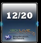 12notepsnarcade