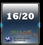 16-PSN-XBOX-note