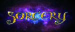 1337720400_Sorcery-logo