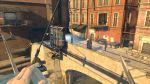 dishonored-xbox-360-1349679064-167
