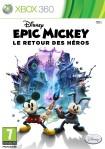 epic-mickey-2-jaquette-4f6c50d359e0b