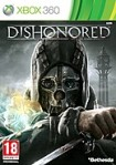 jaquette-dishonored-xbox-360-cover-avant-p-1336660382
