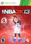 NBA-2K13 -Jrue-Holiday