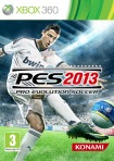 pes-2013-jaquette-xbox-360-boss-game