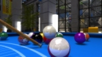 pool-nation-xbox-360-1351767032-021