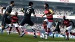 pro-evolution-soccer-2013-xbox-360-1338379601-010