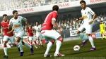 pro-evolution-soccer-2013-xbox-360-1338379601-013