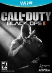 Call-of-Duty-Black-Ops-2-Wii-U-cover-570x799