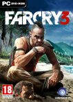 Far-Cry-3-PC