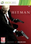 hitman-absolution-jaquett-4f561d9267ca6