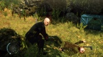 hitman-absolution-xbox-360-1353229246-085