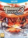 jaquette-warriors-orochi-3-hyper-wii-u-wiiu-cover-avant-p-1354094734
