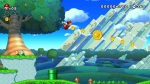 new-super-mario-bros-u-wii-u-wiiu-1338923616-015