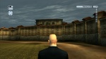 hitman-hd-trilogy-xbox-360-1360158147-123