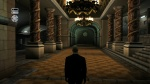hitman-hd-trilogy-xbox-360-1360158147-127