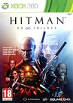 jaquette-hitman-hd-trilogy-xbox-360-cover-avant-p-1359973245