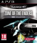 jaquette-zone-of-the-enders-hd-collection-playstation-3-ps3-cover-avant-g-1354265211