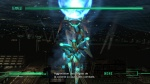 zone-of-the-enders-hd-collection-playstation-3-ps3-1354201484-087