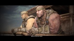 gears-of-war-judgment-xbox-360-1363612354-065