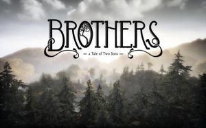 gsm_169_brothers_taleof2sons_teaser_ot_multi_092712_640