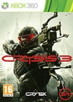 jaquette-crysis-3-xbox-360-cover-avant-p-1361367473
