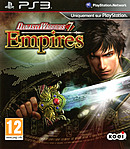 jaquette-dynasty-warriors-7-empires-playstation-3-ps3-cover-avant-p-1361358682