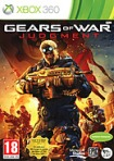 jaquette-gears-of-war-judgment-xbox-360-cover-avant-p-1363186186