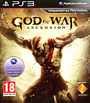 jaquette-god-of-war-ascension-playstation-3-ps3-cover-avant-p-1363008273