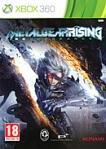 jaquette-metal-gear-rising-revengeance-xbox-360-cover-avant-p-1361290059