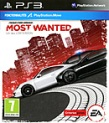 jaquette-need-for-speed-most-wanted-playstation-3-ps3-cover-avant-p-1351239955