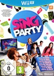 jaquette-sing-party-wii-u-wiiu-cover-avant-p-1358514467