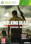 jaquette-the-walking-dead-survival-instinct-xbox-360-cover-avant-p-1363786623