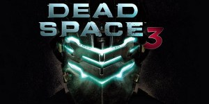 news-dead-space-32