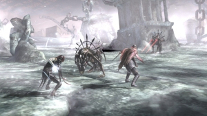 _bmUploads_2013-04-16_1993_soulsacrifice_screens_general_ingame