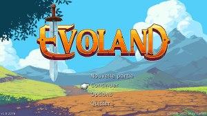 Evoland_Banner_Wide
