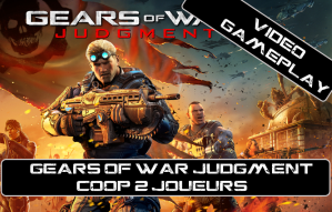gearsjudgment