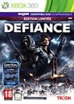 jaquette-defiance-xbox-360-cover-avant-p-1364484062