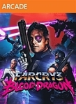 jaquette-far-cry-3-blood-dragon-xbox-360-cover-avant-p-1364842631