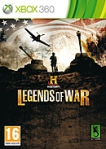 jaquette-legends-of-war-patton-s-campaign-xbox-360-cover-avant-p-1357653049