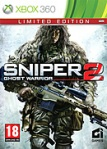 jaquette-sniper-ghost-warrior-2-xbox-360-cover-avant-p-1363359034