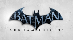 batmanarkhamorigines