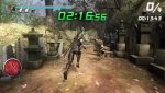 ninja-gaiden-sigma-2-plus-playstation-vita-1358585571-048