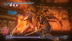 ninja-gaiden-sigma-2-plus-playstation-vita-1360705714-061