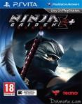 psv-ninja01