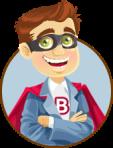 edito-super-heros-belote