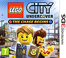 jaquette-lego-city-undercover-the-chase-begins-nintendo-3ds-cover-avant-p-1366796272