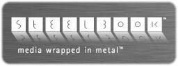 Logo-Steelbook