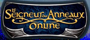 logo_LOTRO