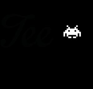 tee_geek
