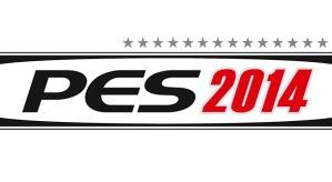 PES-2014-Logo